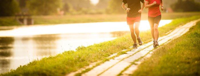 Immunität gegen kummernetz körperliche Aktivität